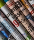 News & Articles