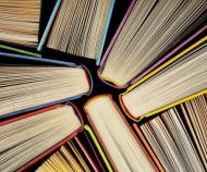 Browse Books